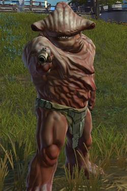 Flesh_Raider_Scout