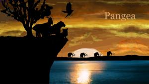 Pangaea2 copy